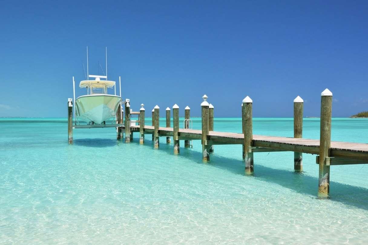 Bimini Bahamas Boat Rental