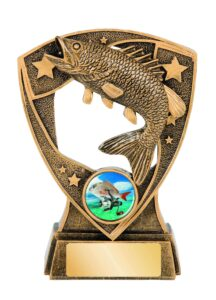 Private Fishing Tournaments in Miami (3 Hours +)