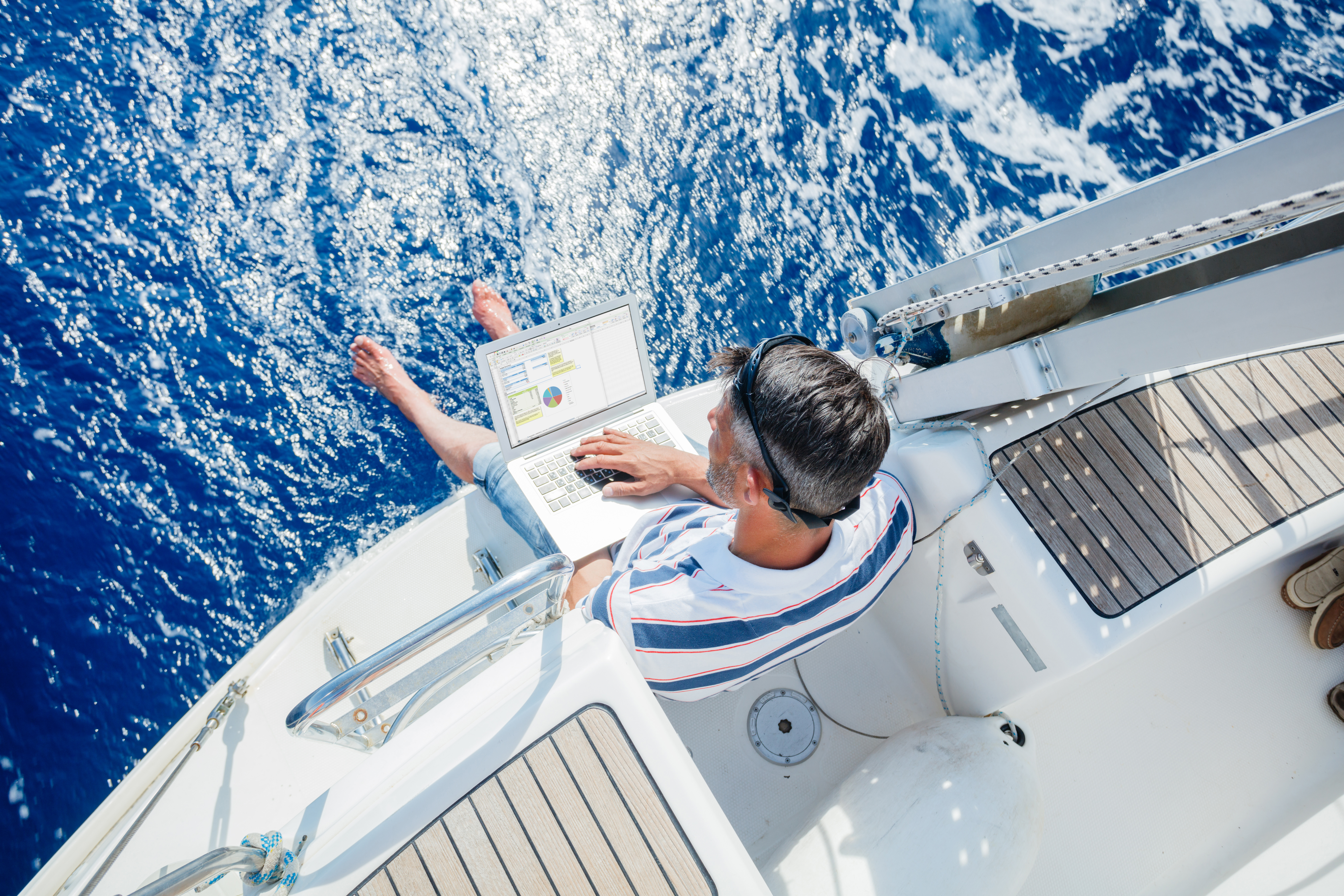 Cheap Yacht Rentals Miami
