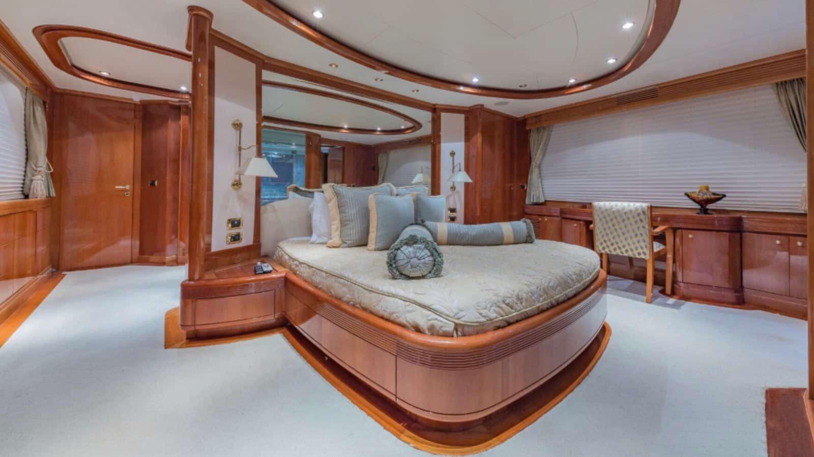 Private Fishing Charter Miami
