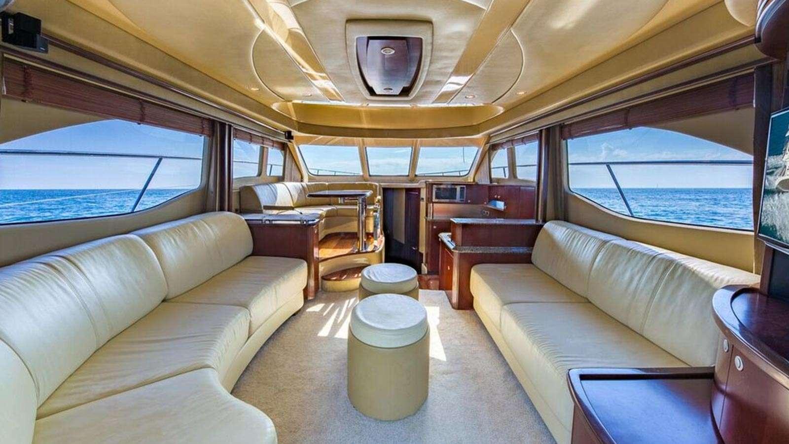 Private Boat Ride Miami Beach