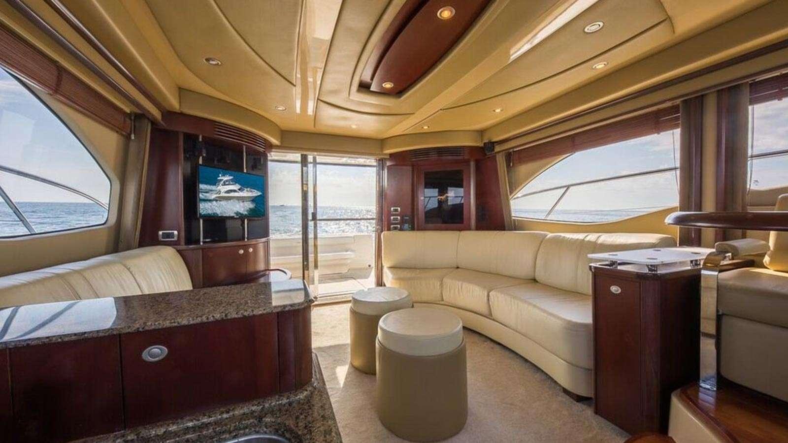 Party Boat Rentals Florida