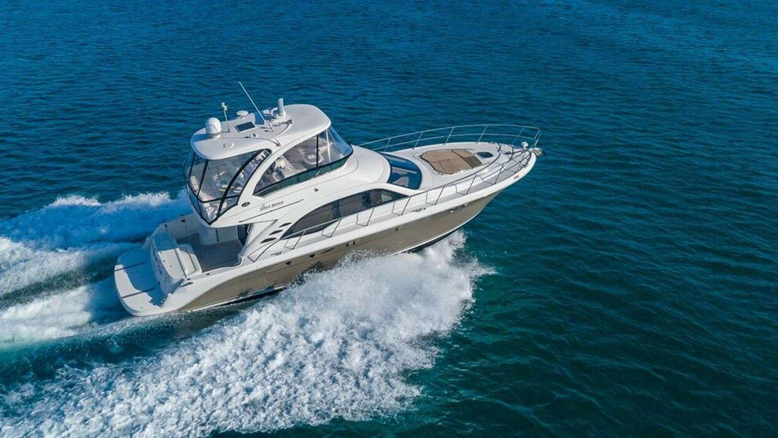 Rent Yacht Miami Cost