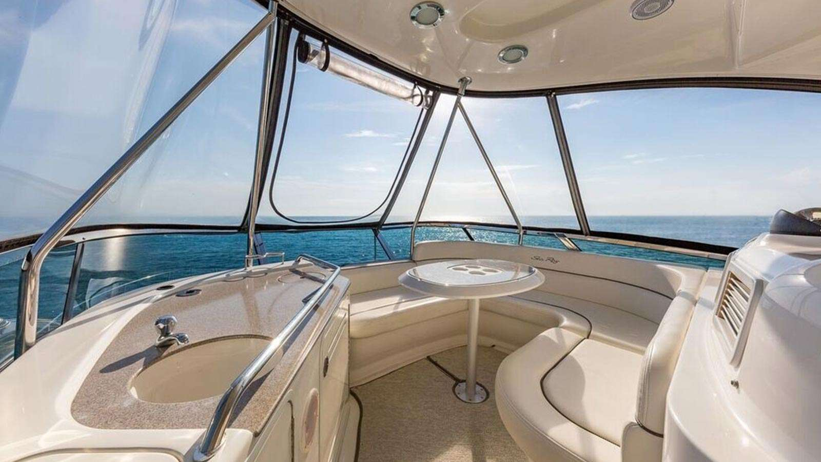 Yachts For Rent Miami Fl