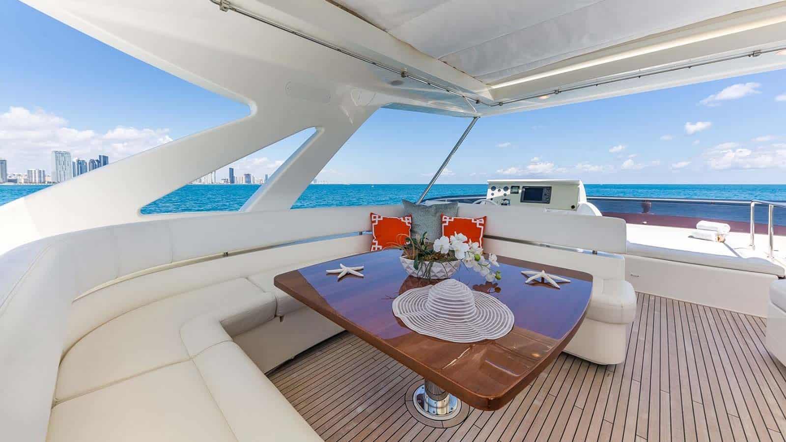 Island Party Miami
