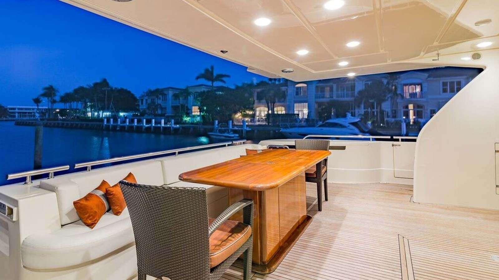 Boat Rental Aventura Fl